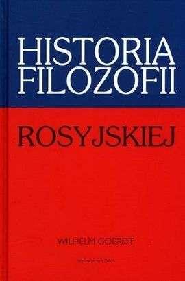 Historia_filozofii_rosyjskiej