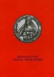 Historyczny_medal_krolewski