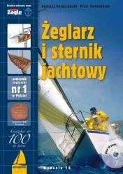 Zeglarz_i_sternik_jachtowy