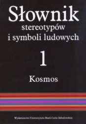 Slownik_stereotypow_i_symboli_ludowych._1._Kosmos_II