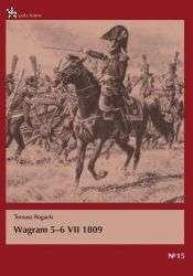 Wagram_5_6_VII_1809