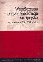Wspolczesna_socjaldemokracja_europejska_na_przelomie_XX_i_XX