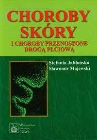 Choroby_skory_i_choroby_przenoszone_droga_plciowa