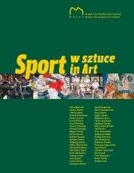 Sport_w_sztuce_in_Art
