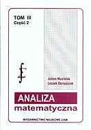 Analiza_matematyczna_III_2