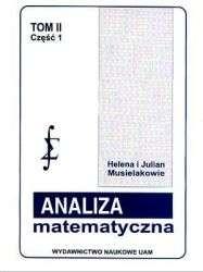 Analiza_matematyczna_II_1