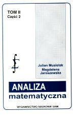 Analiza_matematyczna_II_2