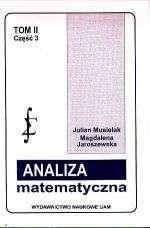 Analiza_matematyczna_II_3