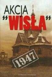 Akcja_Wisla_1947