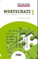 Wortschatz_1._Slownictwo