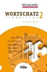 Wortschatz_2._Slownictwo