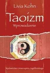 Taoizm._Wprowadzenie