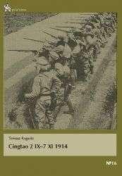 Cingtao_2_IX___7_XI_1914