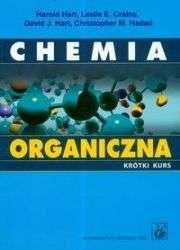 Chemia_organiczna._Krotki_kurs