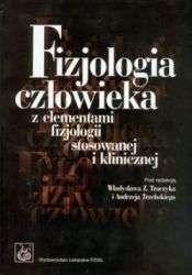 Fizjologia_czlowieka_z_elementami_fizjologii_stosowanej_i_klinicznej
