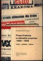 Prasa_Krakowa_w_dekadzie_przemian_1989_1998._Rynek___polityka___kultura