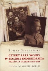 Cztery_lata_wojny_w_sluzbie_Komendanta._Przezycia_wojenne_1914_1918