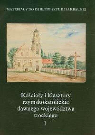 Koscioly_i_klasztory_t.4_1