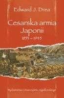 Cesarska_armia_Japonii_1853_1945