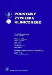 Podstawy_zywienia_klinicznego