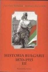Historia_Bulgarii_1870_1915_III