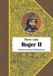 Roger_II