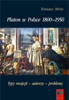 Platon_w_Polsce_1800_1950._Typy_recepcji___autorzy___problemy