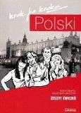 Polski_krok_po_kroku._Zeszyt_cwiczen._Poziom_1