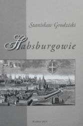 Habsburgowie._Dzieje_dynastii