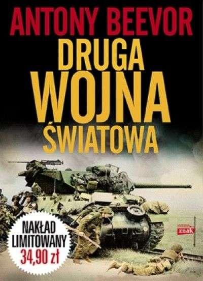 Druga_Wojna_Swiatowa