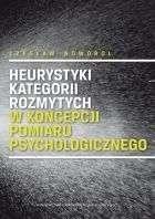 Heurystyki_kategorii_rozmytych_w_koncepcji_pomiaru_psychologicznego