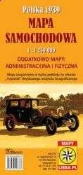 Polska_1939._Mapa_samochodowa_1_1_250_000