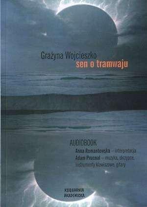 Sen_o_tramwaju._Audiobook