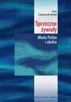 Sprzeczne_zywioly._Mloda_Polska_i_okolice