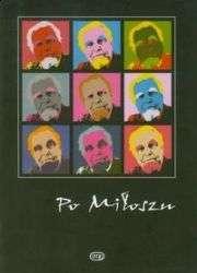 Po_Miloszu