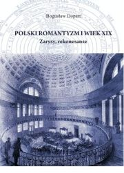 Polski_romantyzm_i_wiek_XIX._Zarysy__rekonesanse
