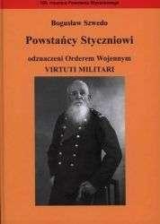 Powstancy_Styczniowi_odznaczeni_Orderem_Wojennym_Virtuti_Militari
