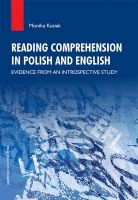 Reading_comprehension_in_Polish_and_English