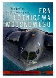 Era_lotnictwa_wojskowego