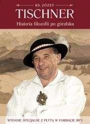 Historia_filozofii_po_goralsku