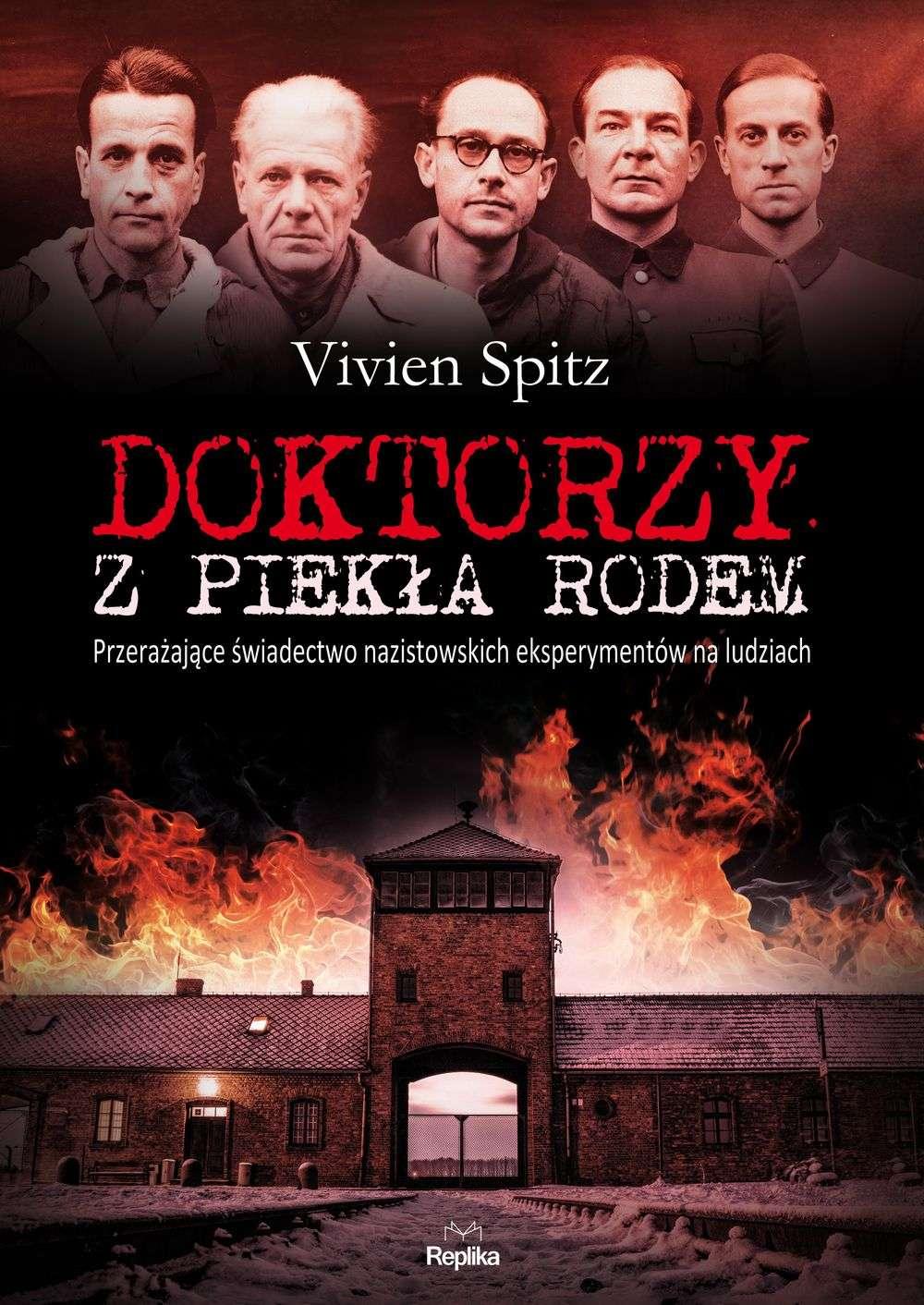 Doktorzy_z_piekla_rodem._Przerazajace_swiadectwa_nazistowskich_eksperymentow_na_ludziach