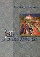 Ach__ci_trubadurzy