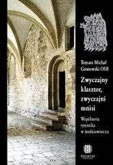 Zwyczajny_klasztor__zwyczajni_mnisi._Wspolnota_tyniecka