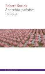 Anarchia__panstwo_i_utopia