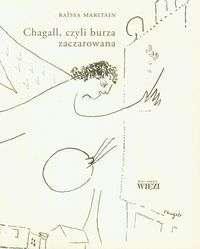 Chagall__czyli_burza_zaczarowana