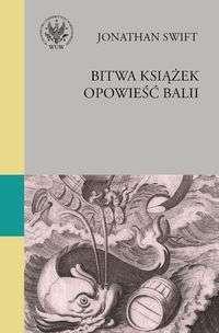 Bitwa_ksiazek__opowiesc_balii