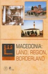 Macedonia__land__region__borderland