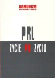 PRL___zycie_po_zyciu