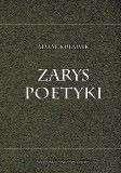 Zarys_poetyki