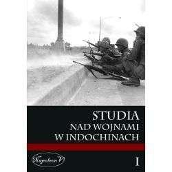 Studia_nad_wojnami_w_Indochinach_I